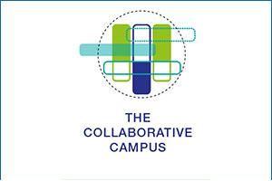 The collaborative campus