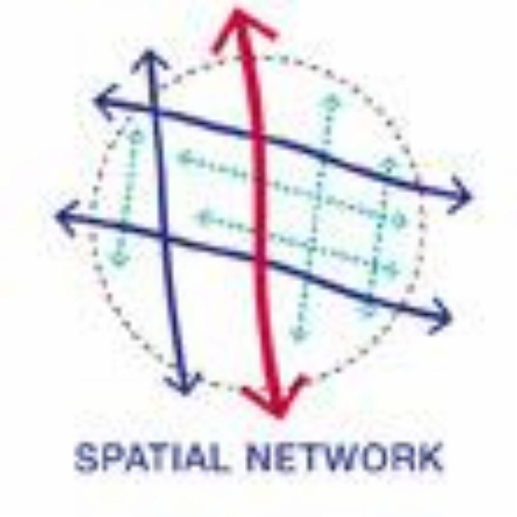 Spatial Network