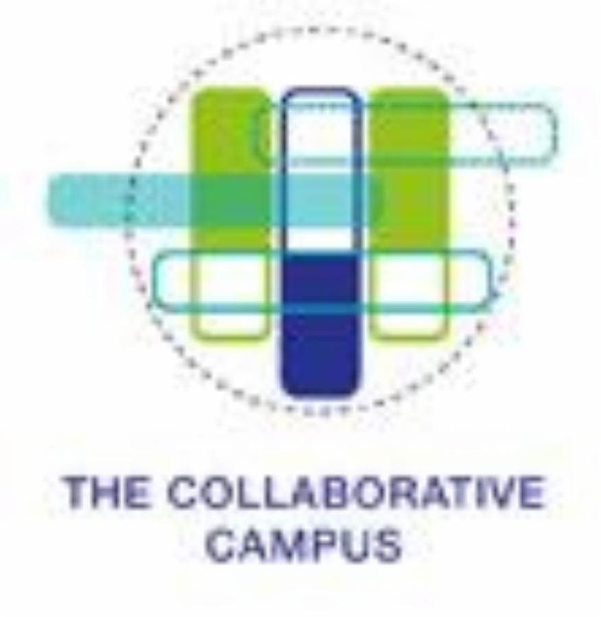 The Collaborative Campus