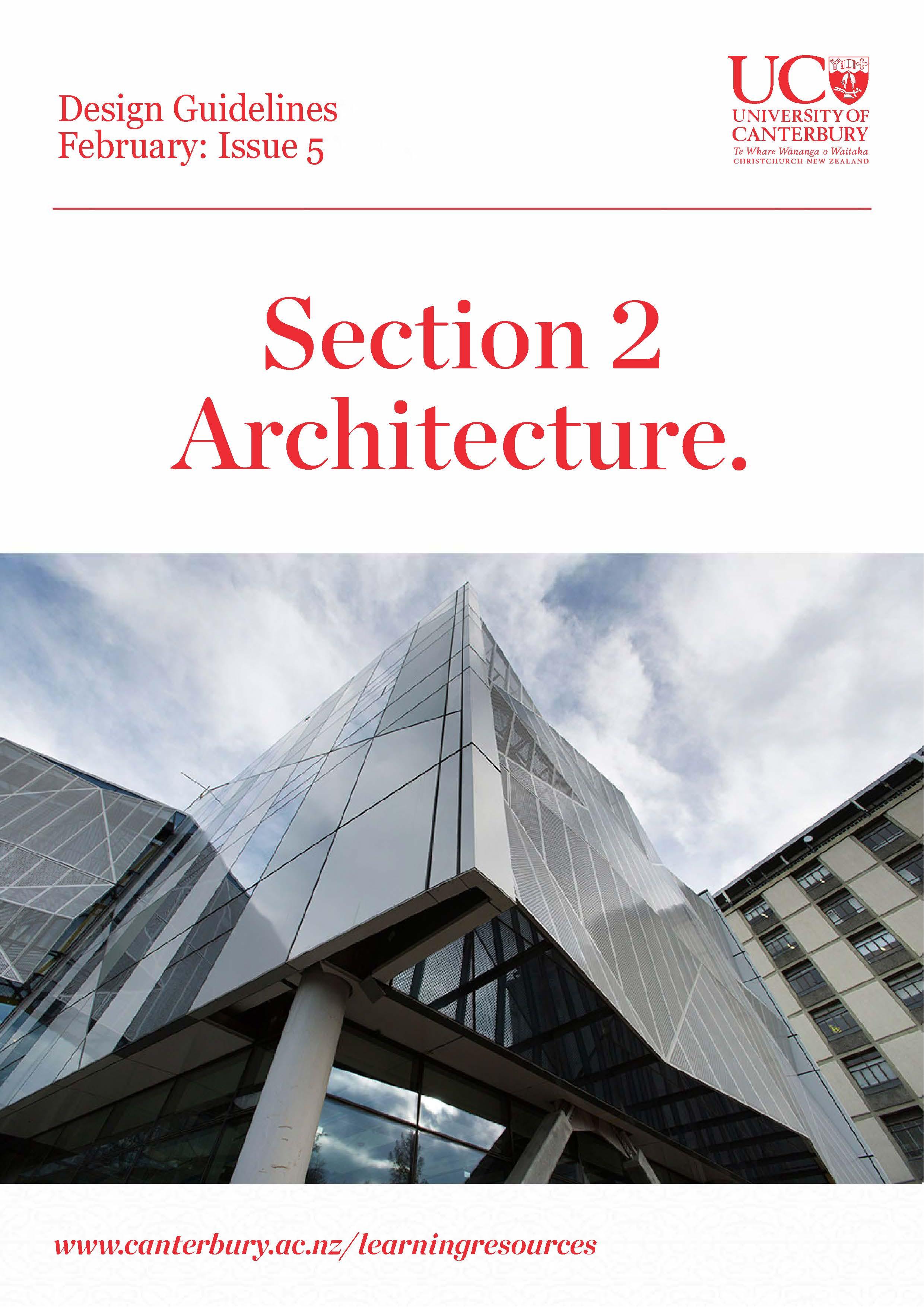 Architecture 2020 jpeg
