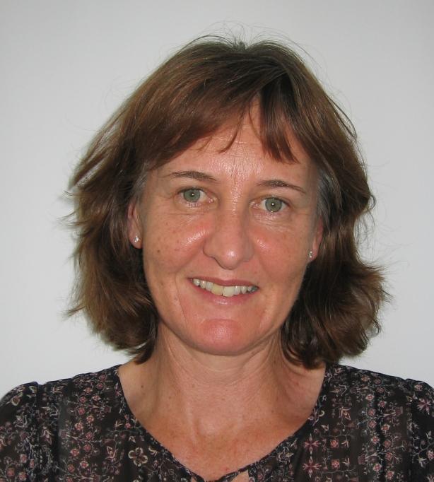 Celine Doocey