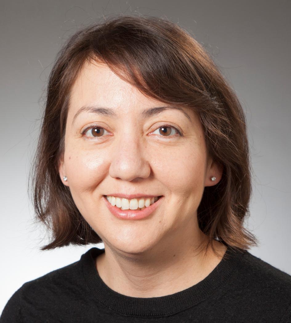 Heather Schluckebier