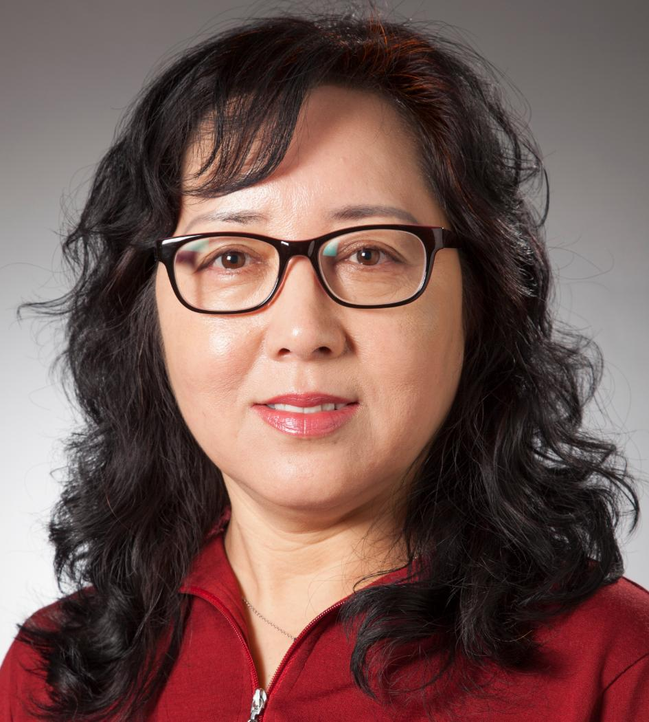 Lauren Tung