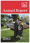 Annual Report 2015 full version