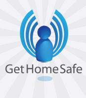GetHomeSafe icon