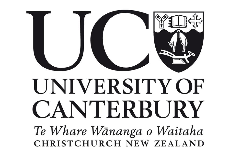 History of the Coat of Arms | University of Canterbury