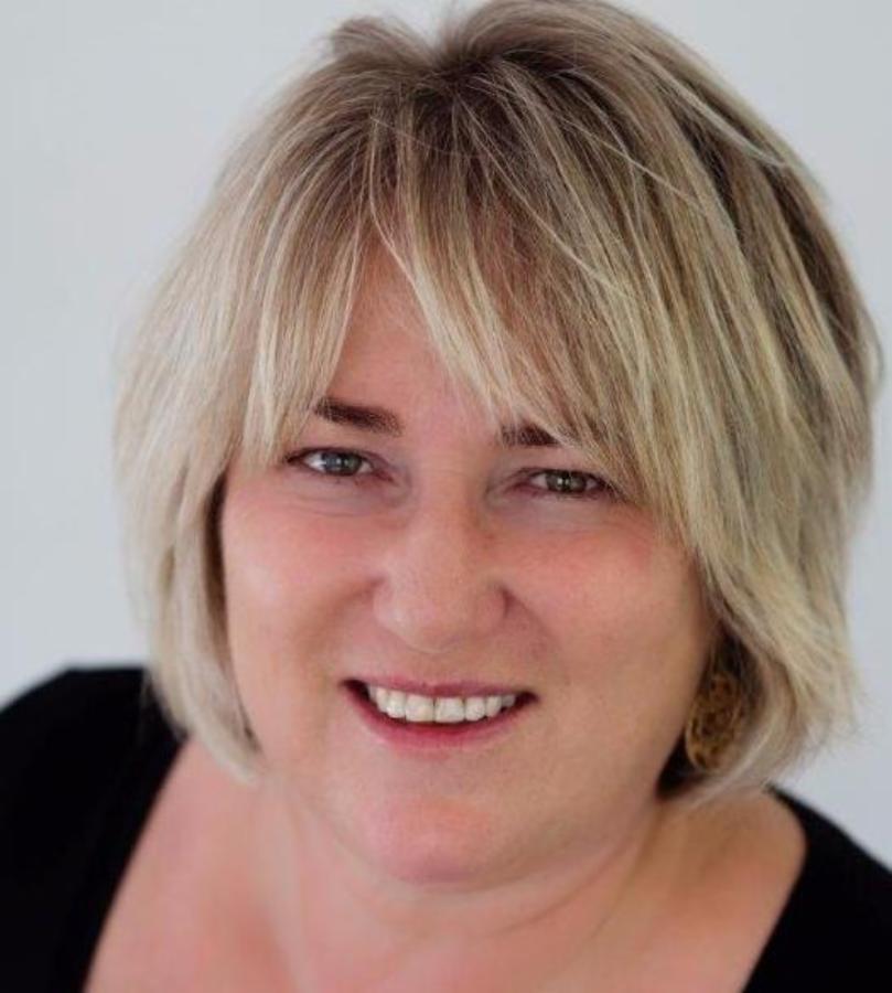 Karen Mather