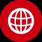 UC7 Global 60