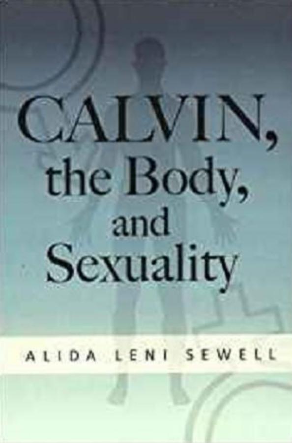 Calvin, the body