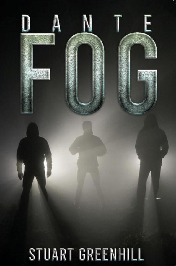 Dante Fog