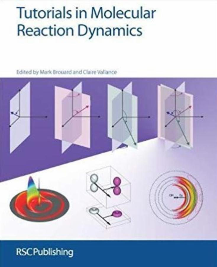 Tutorials in molecular reaction