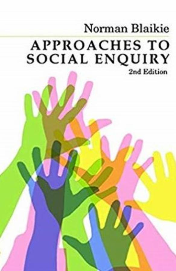 Social enquiry