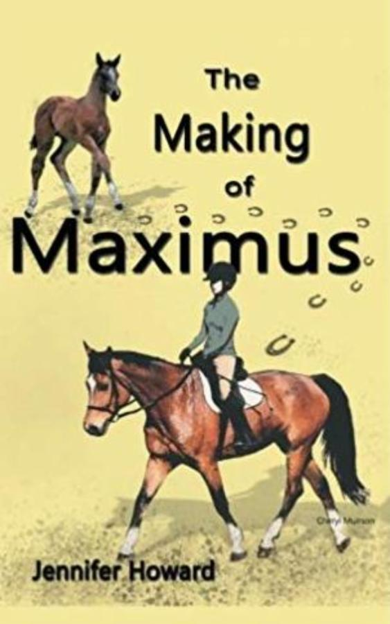 The Making of Maximus