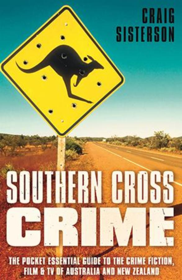 SouthernCrossCrime