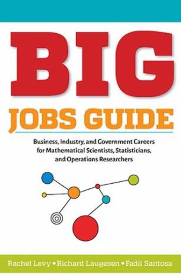 Big jobs