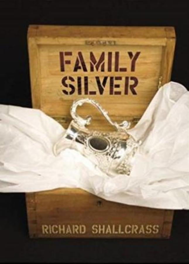 Family silver