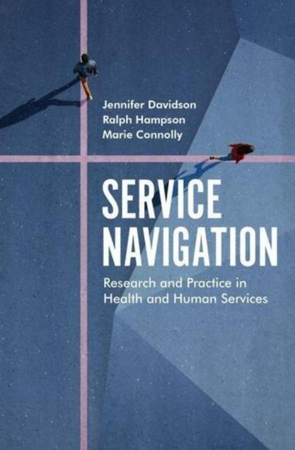 Service Navigation