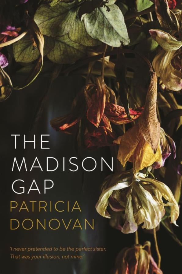 The Madison Gap