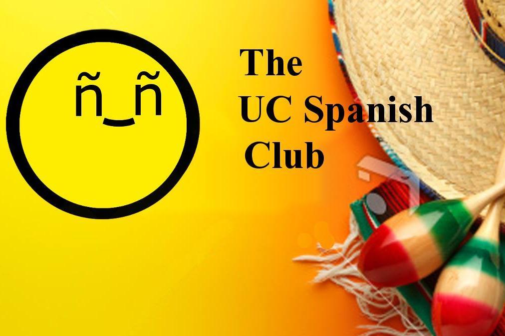 UC Spanish Club