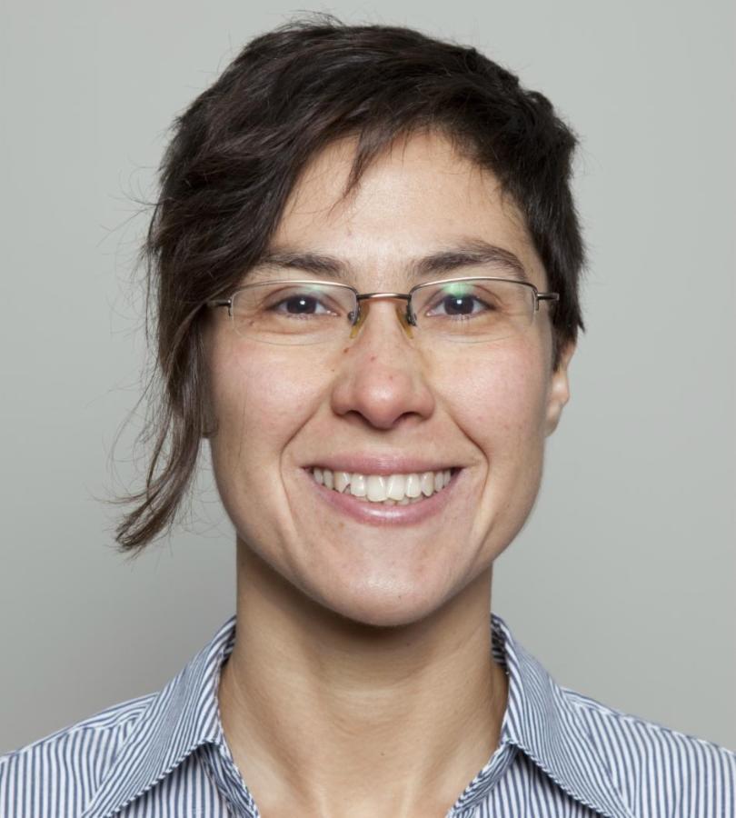 Viktoria Papp