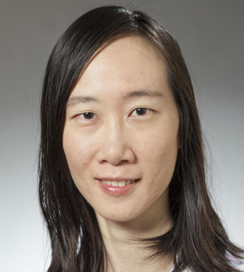 Wan Chi Leung