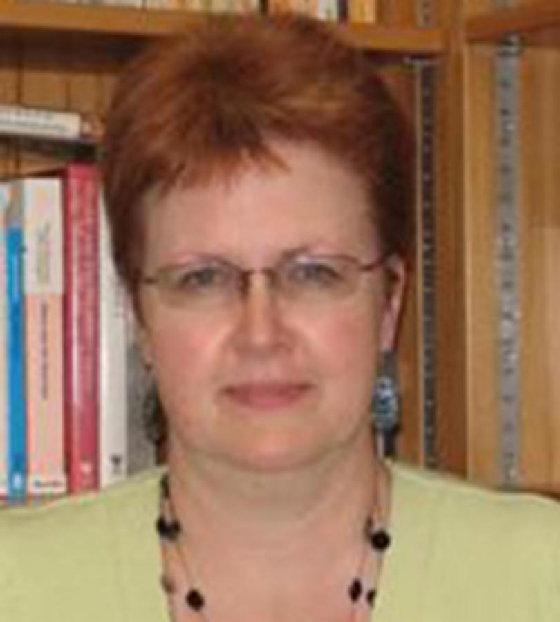 Maureen Montgomery