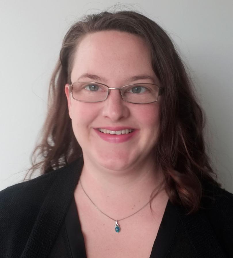 Maria Hellstrom profile
