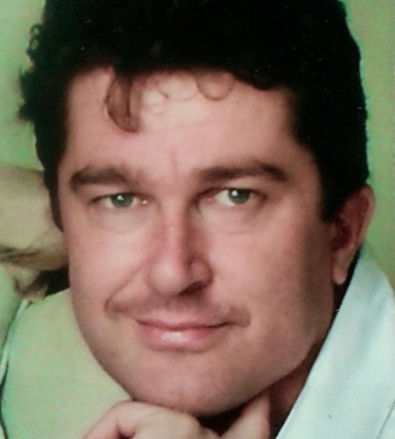 Tim Emerson profile