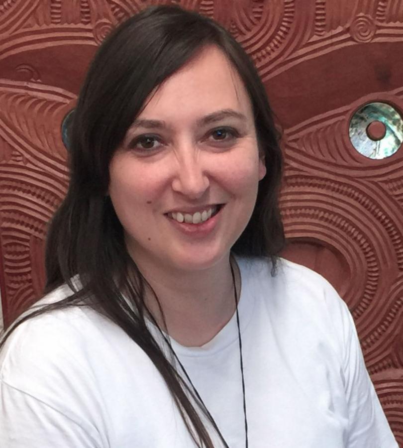 Jess MacLean