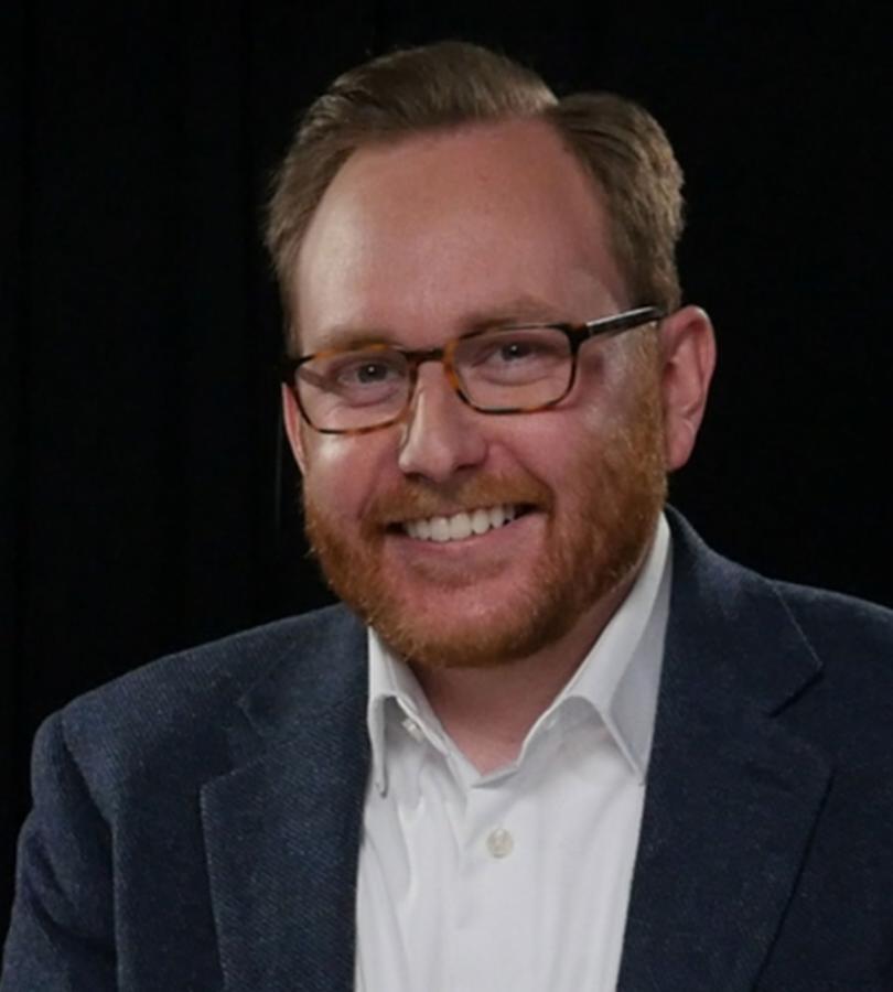 Jonathan Dunn
