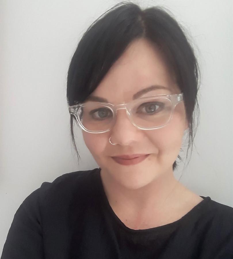 Kirsty Dunn profile image