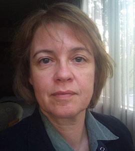 Aneta Markoska