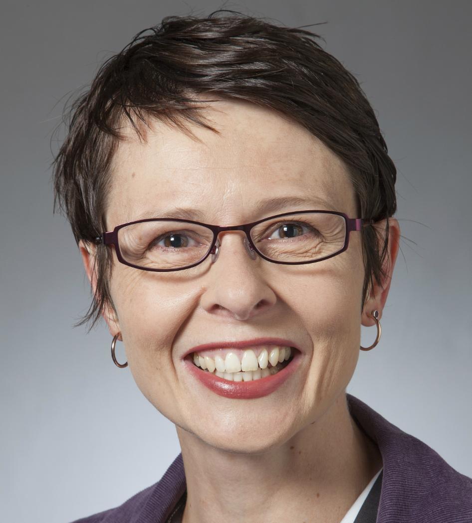 Cindy Zeiher