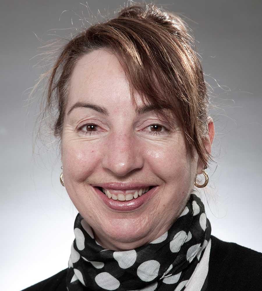 Lea Kortman