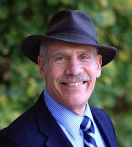 Peter Wenz