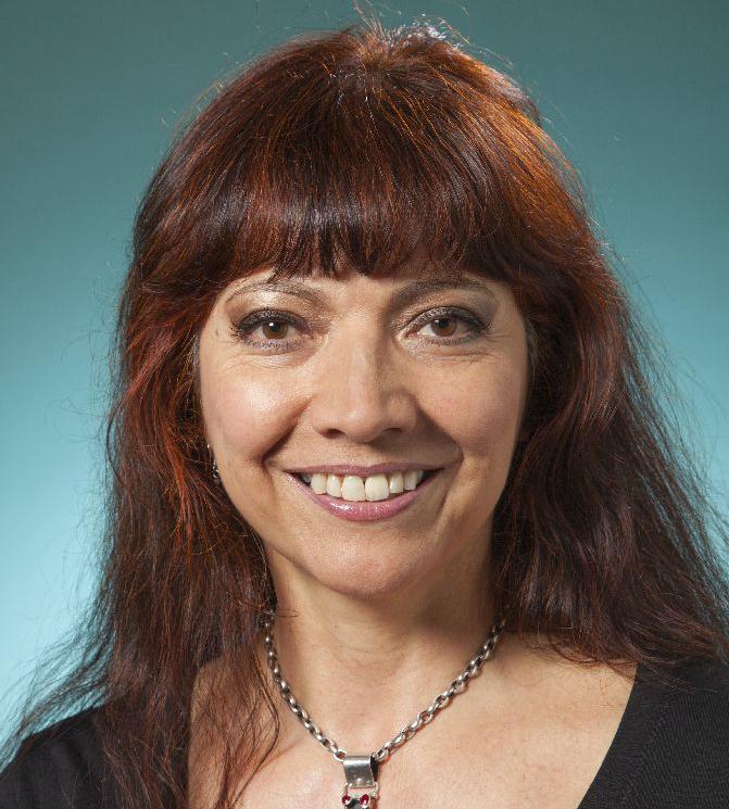 Victoria Escaip