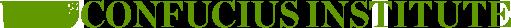 UC CI Logo