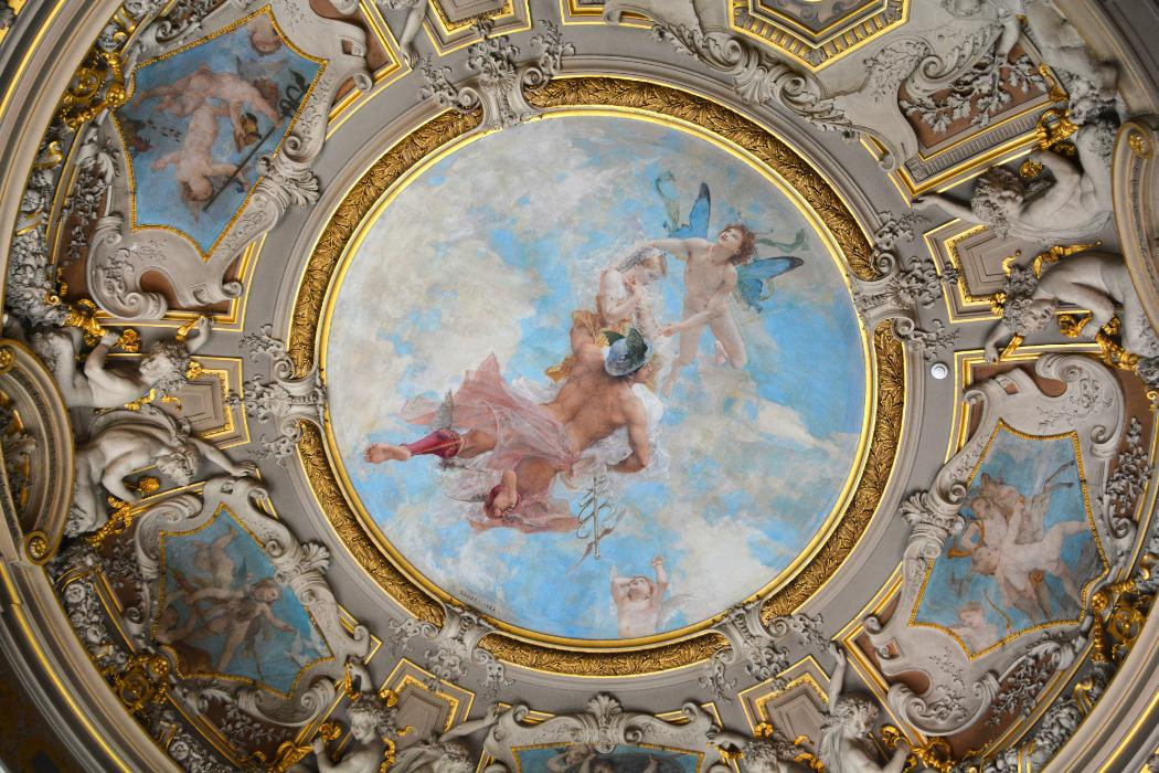 fresco-art history-dpc