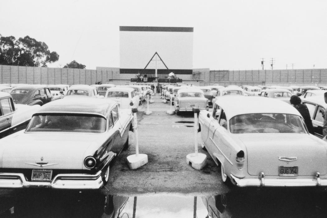 vintage-cinema-dpc
