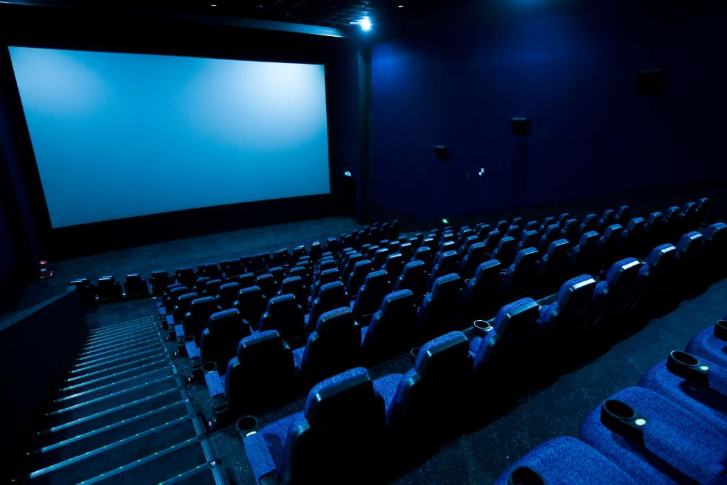 cinema seats-film-dpc