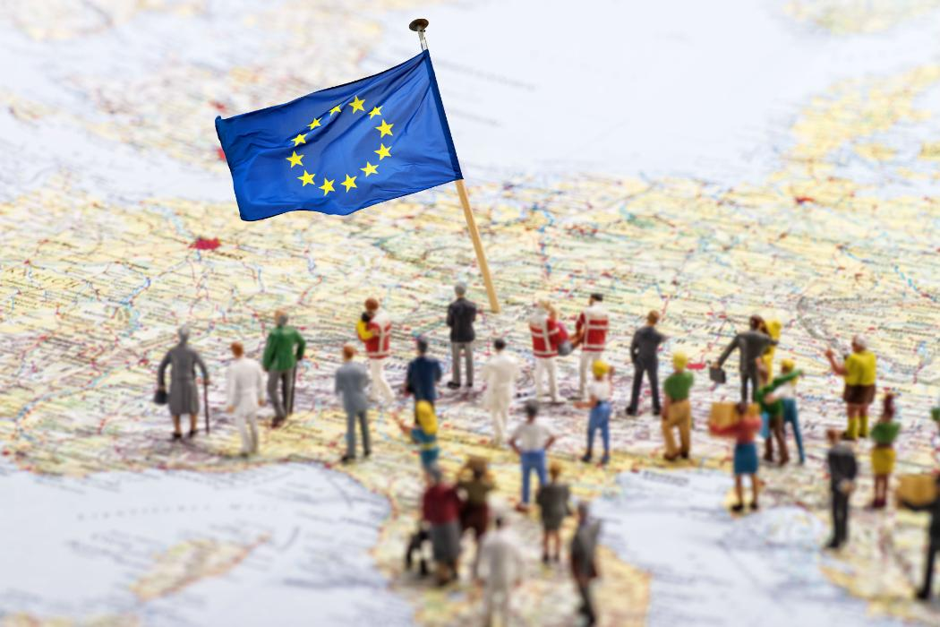 European Union-arts-dpc