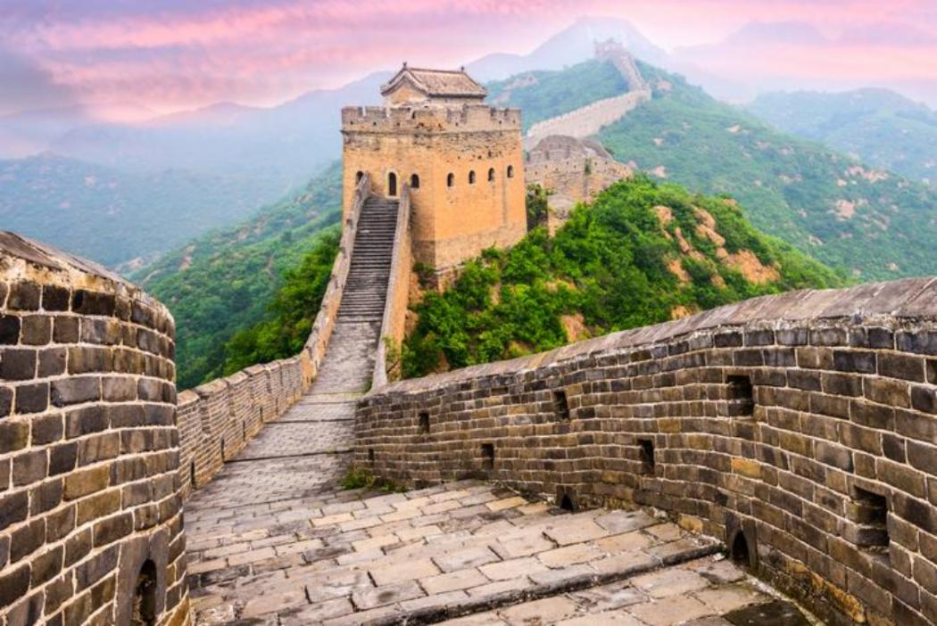 great-wall-of-china-languages