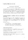 PDF history JM Sherrard Award