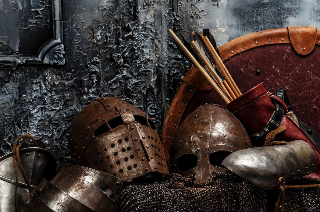 medieval-history-dpc