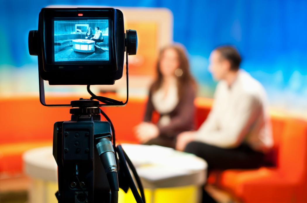 television-media-dpc