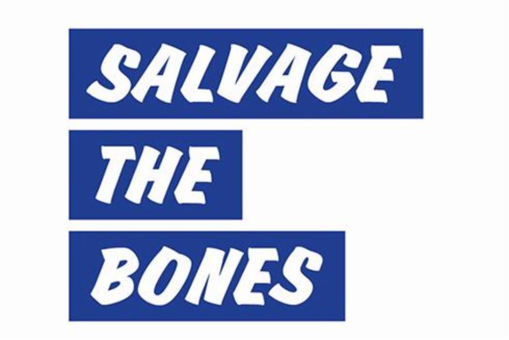 Student Series III | Salvage The Bones