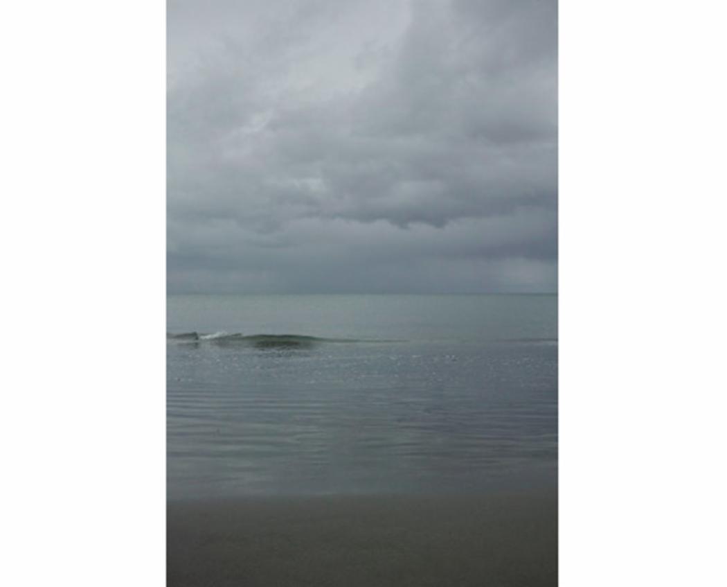 Paul Johns  - Swimming - main image