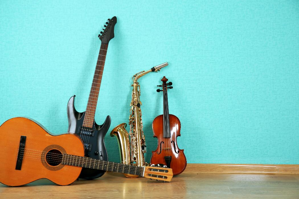 music-instruments-dpc