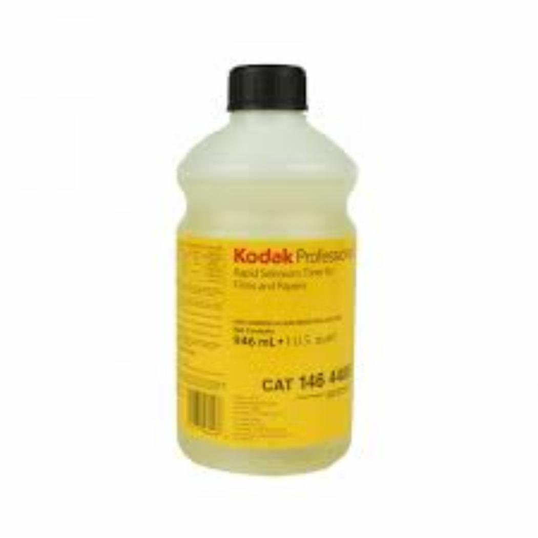 Kodak Rapid Selenium