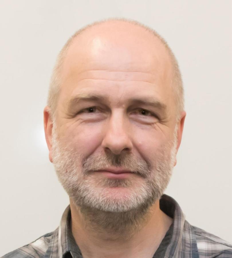 Petrik Galvosas profile high-res